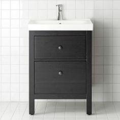 Den här från IKEA