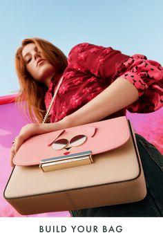 6e1d9cdd0239 Convertible Bags & Reversible Wraps & Flaps