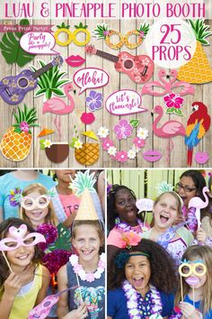 356 Best Photo Booth Ideas images in 2019 | Photo booth props, Diy
