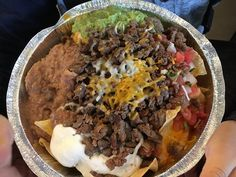 Alberto's Mexican Food, Park City Park City Restaurants, Best Mexican Restaurants, Food Park, Park City Utah, Image House, Mexican Food Recipes, Coloring, Number, Vacation