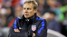 Ex-USMNT manager Jurgen Klinsmann abruptly leaves Bundesliga coaching job after 76 days  Seventy-six days after becoming the coach of Bundesliga club Hertha Berlin and just days after completing a quality and busy winter transfer window Jurgen Klinsmann is out as coach but will return to his previous role on the supervisory board. The former United States mens national team manager announced on Facebook on Tuesday morning that he was stepping down from his post while criticizing the club in…