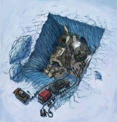 Par Corey Goode et David Wilcock Part I : «Endgame: Disclosure And the Final Defeat Of The Cabal» (en français) INTRODUCTION (PAR DAVID WILCOCK) LA DIVULGATION COSMIQUE N&rs…