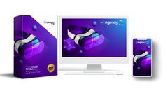 VR Agency 360 Software - Download Software And Tool 360 Virtual Tour, The New Normal, Swimwear Fashion, Coupon Codes, Digital Marketing, Vr, Product Launch, Coding, Tours