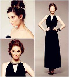 black grecian dresses,evening dresses