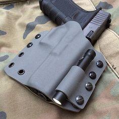 Preon-Tag. #custom #kydexkitchen #ccweapon #2ndAmendment #edc #preon #glock #kydex #2AUSC #2A #innovation #glock17 #America #preontag #ptag #ccw