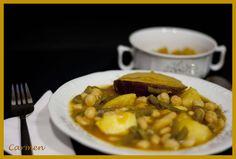Murcia, Chana Masala, Base, Ethnic Recipes, Food, Gastronomia, Ethnic Food, Cooking Recipes, Cookies
