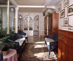 Hotel du Lac   Gargnano   Lake Garda   Italy