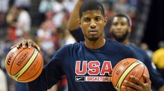 My Country Tis of Thee #paulgeorgeinjury Check out my take on the Paul George injury. Not your conventional take on sports and not for conventional minds. #JoinOurCommunity at http://communitypublishing.org and on Twitter @CPePublishing