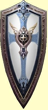 http://image.offgamers.com/gameguides/2010/April/shield_aion.jpg