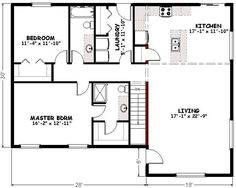 Stillwater - - log home prebuilt and/or kit