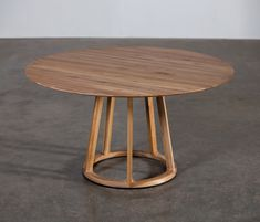 Dining tables | Tables | Pivot Table | Artisan | Michael. Check it out on Architonic