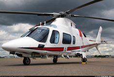 AgustaA-109