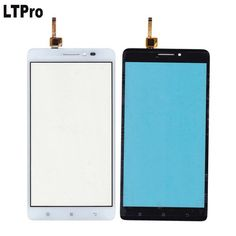 Best Price LTPro Black/White TOP Quality Front Glass Touch Screen Digitizer For Lenovo A936 Note 8 Note8 Mobile Phone Sensor Repair Parts #LTPro-Black/White #Black/White-TOP #TOP-Quality #Quality-Front #Front-Glass #Glass-Touch #Touch-Screen #Screen-Digitizer #Digitizer-For #For-Lenovo #Lenovo-A936 #A936-Note #Note-8 #8-Note8 #Note8-Mobile #Mobile-Phone #Phone-Sensor #Sensor-Repair #Repair-Parts