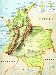 The Best Day Tours and Activities - Explora Bogota Day Tours Colombia Map, Colombia Travel, Spanish Vocabulary, Bonsai Garden, Science For Kids, Learning Spanish, Day Tours, South America, Activities