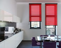 Lombraz specialises in the custom design and manufacture of quality made to measure indoor & outdoor blinds, ceiling panels, fences and wood art for your home, office, investment property or commercial property. We provide a free home visit service to measure and quote.