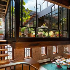 Stunning Architecture A' Design Award Winners 2017 - Design Milk