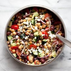 rp_Chickpea-Greek-Salad.jpg