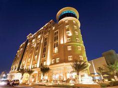 34 best hotelsindohaqatar images doha around the worlds hotels rh pinterest com