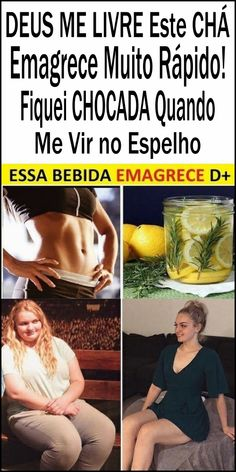 Home Remedies, Dieta Fitness, Youtube, Academia, Fat Burning, Healing Herbs, Dukan Diet, Diets, Lets Go