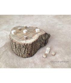 1000 ideas about baumscheibe on pinterest baumscheiben deko serviettentaschen and wood slices. Black Bedroom Furniture Sets. Home Design Ideas