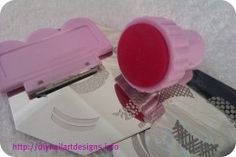Learn about Nail art stamping kits, how they work, how to use them and where to buy them online. http://emeraldgreen21.hubpages.com/hub/diy_nail_art_designs_Use_Konad_nail_art_stamps_for_stunning_Nails_in_no_time?done