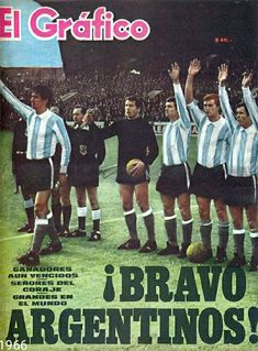 Argentina Football Team, World Cup, Tapas, Baseball Cards, Soccer, Journals, Sports, Historia, Pictures