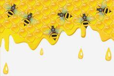 Δημιουργίες από καρδιάς...: Μέλισσες Παραμύθια Blog, Blogging