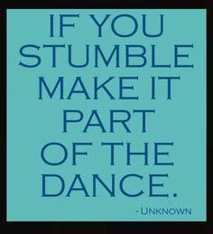 #motivate #motivational #inspire #inspirational #quotes #sayings #storm #youarethestorm #wisdom #dance