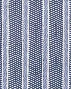 16-halcyon-house-get-the-look-habituallychic-herringbone-wallpaper