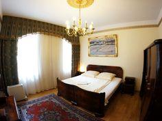 Apartament idealny dla małej rodziny lub grupy znajomych, którzy chcą zwiedzić Kraków http://apartamenty-florian.pl/apartamenty/apartament-dla-4-osob/