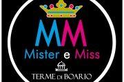 Mister & Miss Terme di Boario 2014