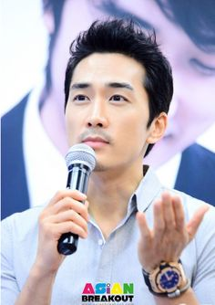 1000 Images About Song Seung Heon Bae Yong Joon On