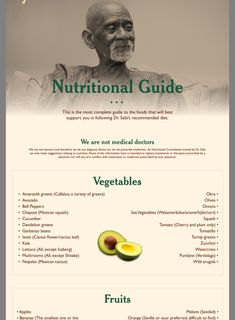 Dr Sebi Nutritional Guide, Mexican Squash, Peppers And Onions, Medical, Stuffed Peppers, Vegan, Medicine, Stuffed Pepper, Vegans