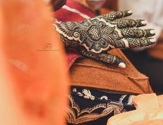 Mehendi Designs - Hand Mehendi Design | WedMeGood #wedmegood #indianbride #indianwedding #mehendidesign #mehandi