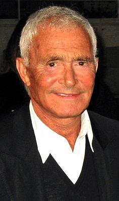 Vidal Sassoon 2006
