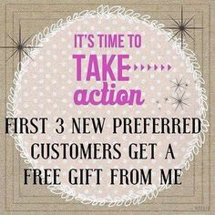 Amazing Plexus Products I want you to start the new year off right with me, and hit those goals! Sooooo ... | Plexus  ... http://plexusblog.com/i-want-you-to-start-the-new-year-off-right-with-me-and-hit-those-goalssooooo-plexus/