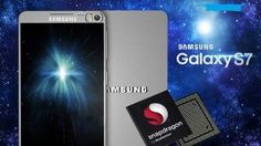 According to Android Headlines, Qualcomm, Inc. (NASDAQ:QCOM) plans to make a comeback, as it is rumored to provide its processor for the upcoming Galaxy S7. Samsung Group (OTCMKTS:SSNLF), one of the largest smartphone manufacturers, has previously dumped Qualcomm's Snapdragon 810, in place of its Exynos, for its flagship phones Galaxy S6 and S6 edge.