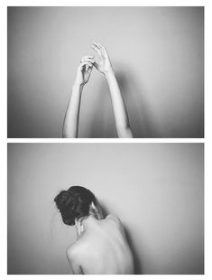 Everyday Stretching Mornings - - Calf Stretching For Runners - - Stretching For Flexibility For Seniors Self Portrait Photography, Creative Photography, White Photography, Fine Art Photography, Photography Poses, Natural Light Photography, Human Body Photography, Photography Sketchbook, Portrait Inspiration