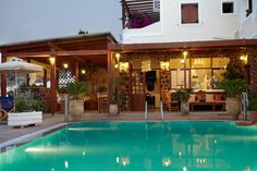 Booking.com: Villa Galinia , Akrotiri, Greece  - 407 Guest reviews . Book your hotel now!