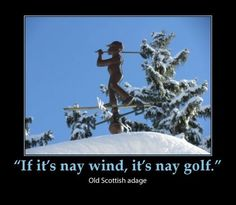 Visit the post for more. Golf Quotes, Golf Humor, Henri Matisse, Motivate Yourself, Puns, Jokes, Inspirational Quotes, Winter, Sports