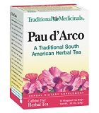 Pau d'Arco tea is a wonderful and unique tea made from the inner bark of a tall tree that grows throughout South America. It should be your new best friend to beat Drink it as often as you like. Get Rid Of Candida, Candida Cleanse, Candida Diet, Systemic Candida, Yeast Infection Causes, Yeast Infection Treatment, Candida Recipes, Pureed Food Recipes, Buenos Aires Argentina