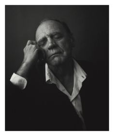Bruno Ganz (a lasting impression: Die Marquise von O..., The American Friend, Knife in the Head, Oggetti smarriti, Circle of Deceit, In the White City, Wings of Desire (Der Himmel über Berlin), Erfolg, Especially on Sunday, The Last Days of Chez Nous, Faraway, So Close!, Eternity and a Day, Bread and Tulips, Downfall, Vitus, Colors in the Dark...)