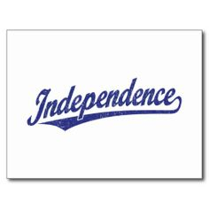==>>Big Save on          	Independence script logo in blue distressed postcards           	Independence script logo in blue distressed postcards you will get best price offer lowest prices or diccount couponeReview          	Independence script logo in blue distressed postcards today easy to S...Cleck Hot Deals >>> http://www.zazzle.com/independence_script_logo_in_blue_distressed_postcard-239152398548983177?rf=238627982471231924&zbar=1&tc=terrest