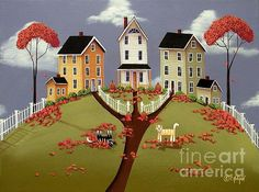 http://fineartamerica.com/profiles/catherine-holman.html?tab=artworkgalleries=25969