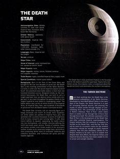 Consumed by Star Wars Feelings - Star Wars Logos, Rpg Star Wars, Finn Star Wars, Nave Star Wars, Star Wars Quotes, Star Wars Tattoo, Star Wars Ships, Star Wars Fan Art, Star Wars Poster