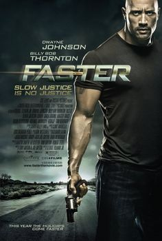 Dwayne 'The Rock' Johnson, Billy Bob Thornton, Maggie Grace, Mike Epps, Tom Berenger. Dwayne Johnson, Rock Johnson, Streaming Movies, Hd Movies, Film Movie, Movies To Watch, Movies Online, Movies And Tv Shows, Movies Free