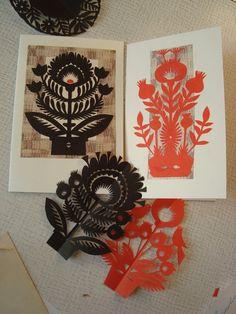 Бумажный Бум!Выцінанкі Гамаюнавай Н. - Бумажный Бум! Paper Pop, Pastel Paper, Cut Out Art, Papercutting, Paper Artist, Kirigami, Paper Flowers, Folk Art, Projects To Try