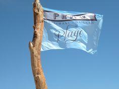 Prao Plage #praoplage http://www.praoplage.com/