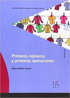 Compartir PT y Al: Matemáticas para síndrome de Down. ...