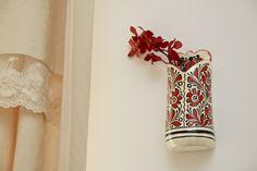 Pastel Chalet | Camera Coral | Chalet Cosy | Dalghiu | Brasov | Romania | Interior Design | Boutique | Inspiration | Muntii Ciucas Design Boutique, Girl Face, Romania, Cosy, Pastel, Interior, Cake, Indoor, Interiors